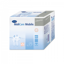 Slip-ακράτειας-Molicare-Mobile